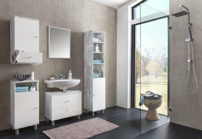 anleitungen und hilfen f r montieren ohne bohren in heim gewerbe montage ohne bohren. Black Bedroom Furniture Sets. Home Design Ideas